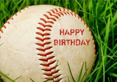 happy birthday baseball images ; a2ce451cff2a849fdc0221d23e0d07f7