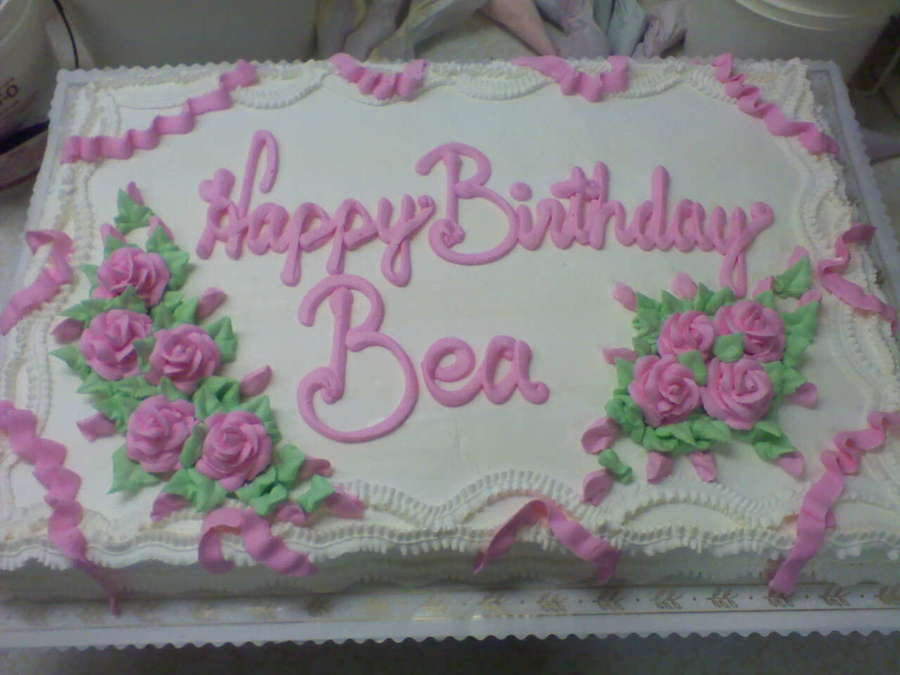 happy birthday bea ; 900_689762RAHu_happy-birthday-bea