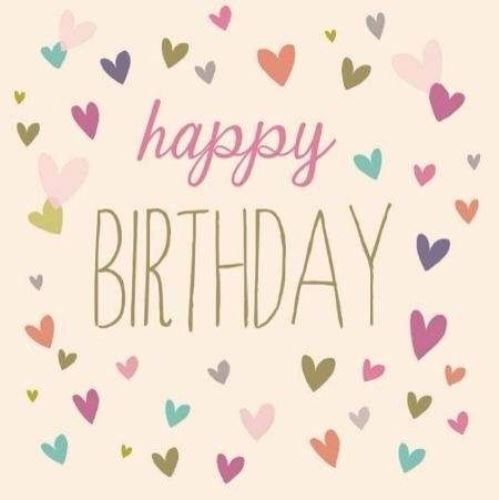 happy birthday bea ; best-birthday-quotes-unique-happy-birthday-images-for-boyfriend-or-girlfriend-your-birthday-is-a-bea