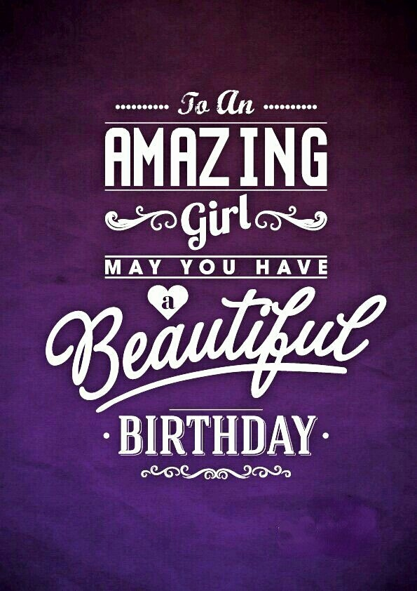 happy birthday beautiful cousin ; happy-birthday-beautiful-quotes-inspirational-the-25-best-happy-birthday-beautiful-cousin-ideas-on-pinterest-of-happy-birthday-beautiful-quotes