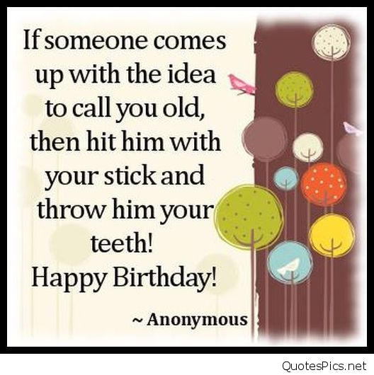 happy birthday best friend quotes funny ; Funny-Birthday-Quotes-For-Guy-Friends-61