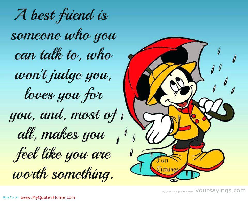 happy birthday best friend quotes funny ; birthday-funny-quotes-and-happy-birthday-to-my-best-friend-funny-quotes-84-with-funny-birthday-quotes-for-son-from-parents