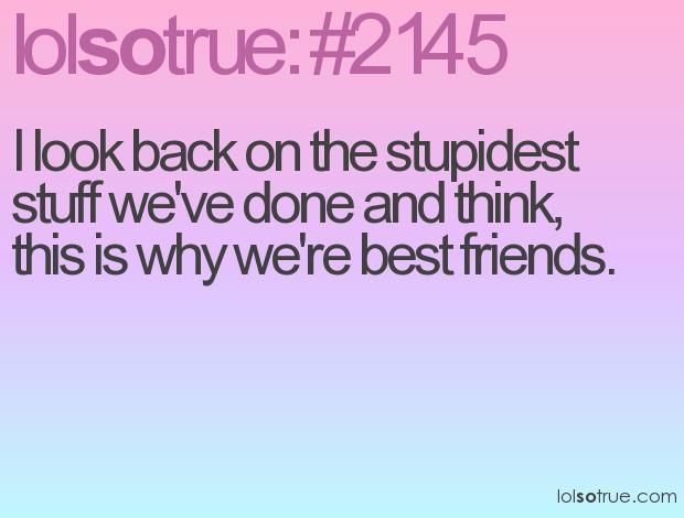 happy birthday best friend quotes funny ; funny-best-friend-birthday-pictures_2_1
