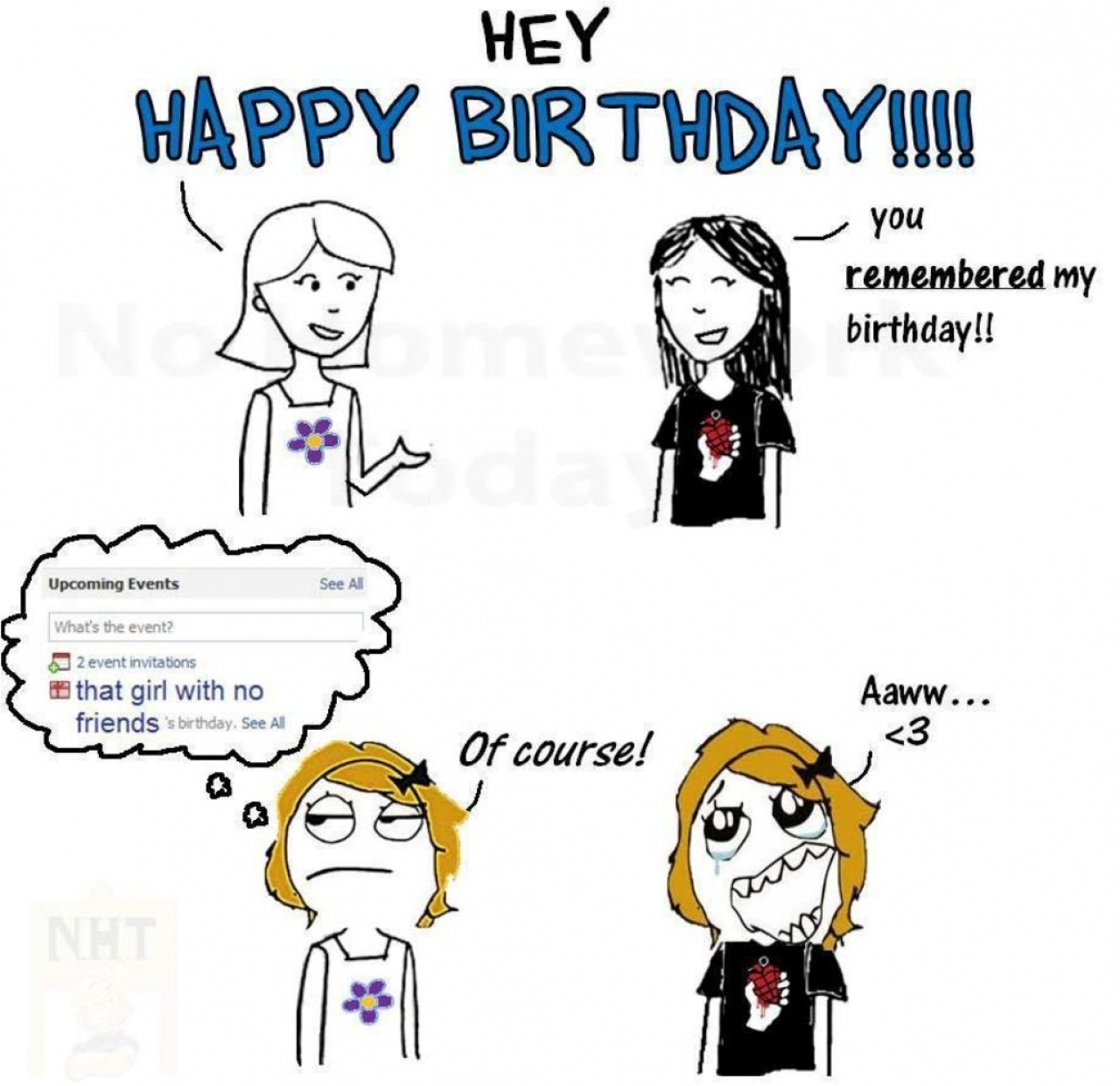 happy birthday best friend quotes funny ; funny-best-friend-happy-birthday-quotes