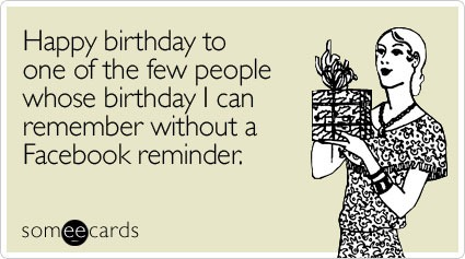 happy birthday best friend quotes funny ; funny-birthday-quotes-for-the-bestfriend-birthday-party-ideas-natural-happy-birthday-best-friend-quotes-funny