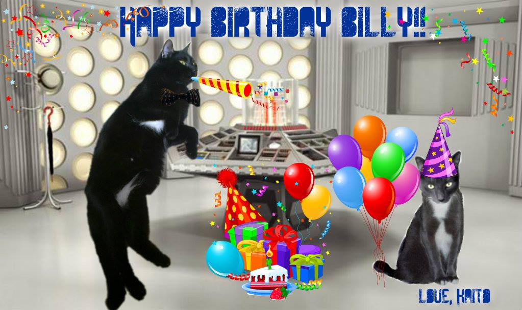 happy birthday billy images ; 1399391_783768551678189_817086015768004284_o-2