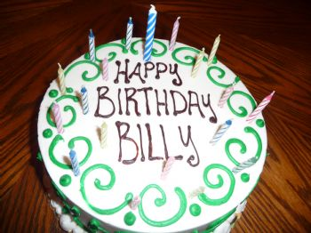 happy birthday billy images ; l20938733
