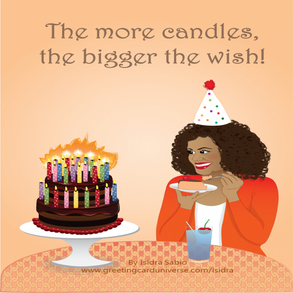 happy birthday black woman images ; lovely-happy-birthday-black-woman-images-allimagesgreetings-of-happy-birthday-images-african-american