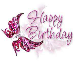 happy birthday black woman images ; vxa_the_most_lovable_per