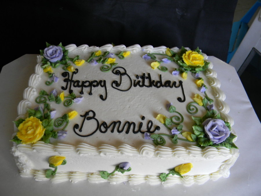 happy birthday bonnie ; 900_733912yiY2_happy-birthday-bonnie