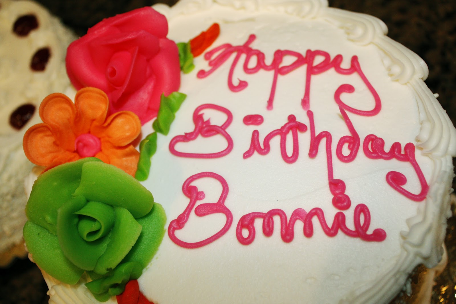 happy birthday bonnie ; _MG_7762