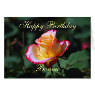 happy birthday bonnie ; bonnie_happy_birthday_red_yellow_and_white_rose_card-red368c14145749b3bfec4d9f8d51afd4_xvuak_8byvr_324