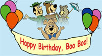happy birthday boo boo ; activities_birthday_booboo