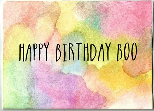 happy birthday boo boo ; happy_birthday_boo1
