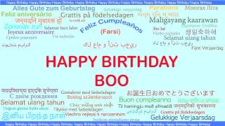 happy birthday boo boo ; mqdefault