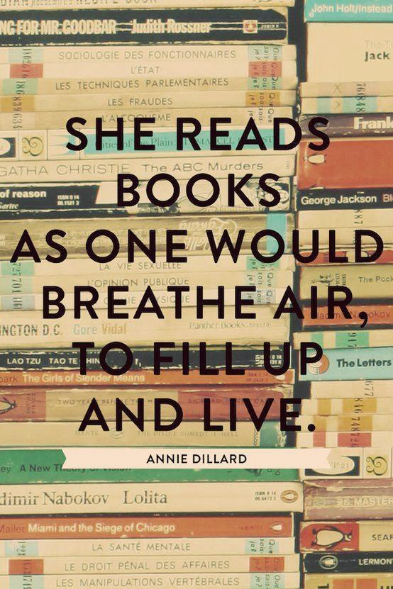 happy birthday book lover ; book-lovers-day