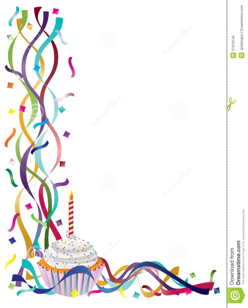 happy birthday borders microsoft word ; rcLn7XLXi
