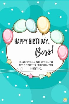 happy birthday boss funny ; happy-birthday-wishes-mail-to-boss-luxury-from-sweet-to-funny-birthday-wishes-for-your-boss-of-happy-birthday-wishes-mail-to-boss