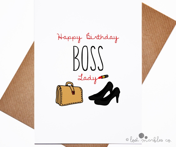 happy birthday boss funny ; the-collection-of-beautiful-and-impressive-birthday-cards-for-boss-4