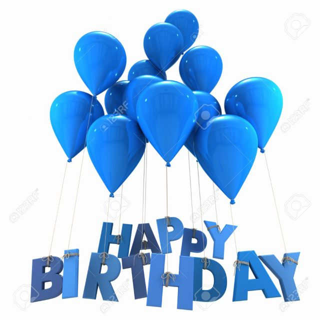 happy birthday boy ; Blue-Happy-Birthday-Boy-Images-640x640