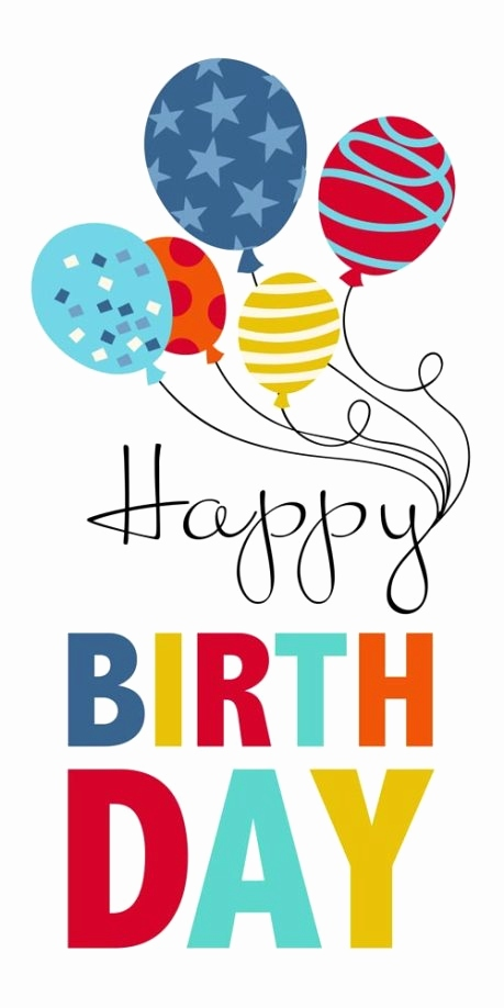 happy birthday boy ; birthday-balloon-quotes-inspirational-happy-birthday-baby-boy-quotes-birthday-wishes-for-little-boy-of-birthday-balloon-quotes