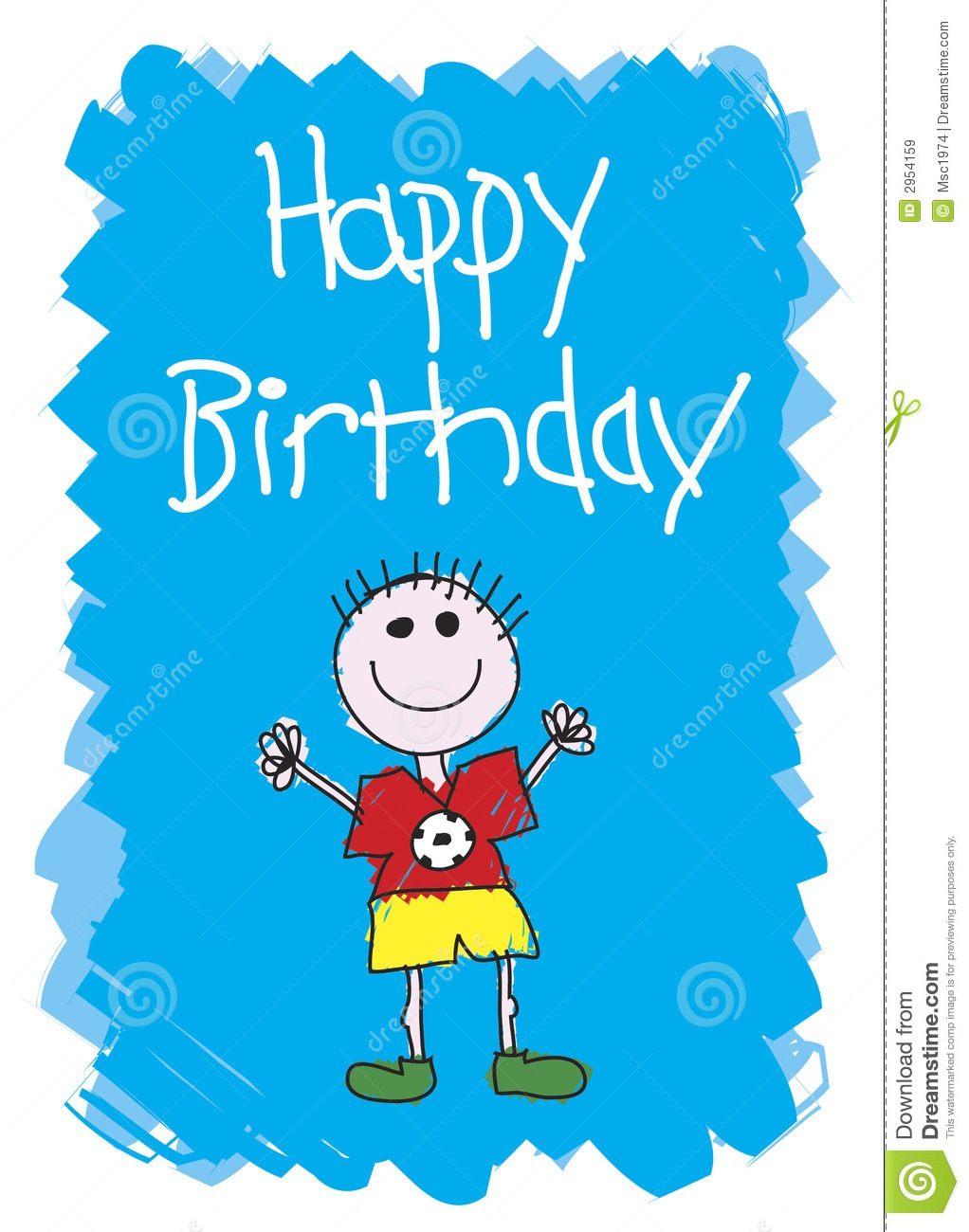 happy birthday boy ; happy-birthday-boy-royalty-free-stock-image-happy-birthday-card-for-boy-happy-birthday-card-for-boy