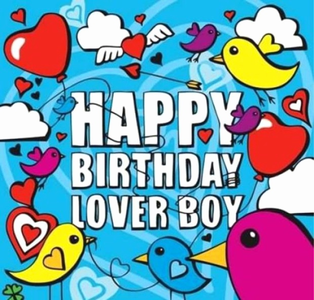 happy birthday boy quotes ; quotes-for-birthday-boy-wishes-beautiful-happy-birthday-baby-boy-quotes-birthday-wishes-for-little-boy-of-quotes-for-birthday-boy-wishes