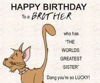 happy birthday brother quotes ; 272586-Happy-Birthday-To-A-Brother