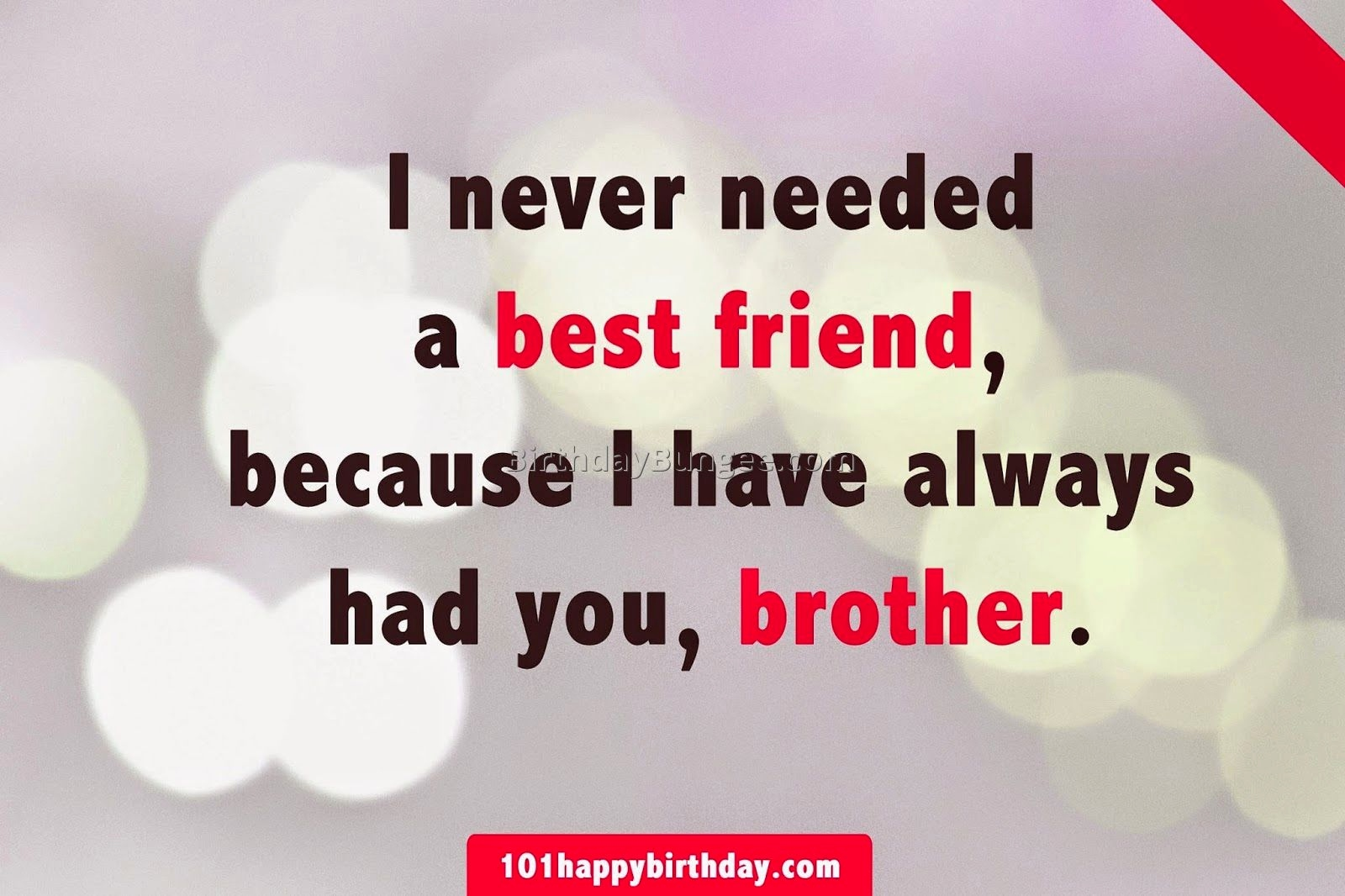 happy birthday brother quotes ; birthday-brother-quotes-new-happy-birthday-to-my-brother-quotes-6-of-birthday-brother-quotes