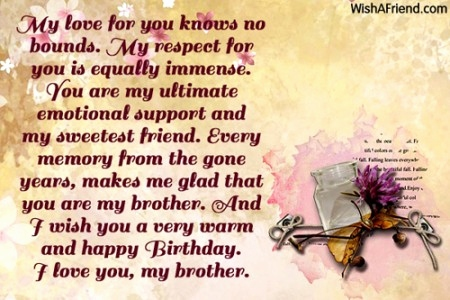 happy birthday brother quotes ; happy-birthday-bro-quotes-beautiful-the-33-all-time-best-birthday-wishes-for-brother-of-happy-birthday-bro-quotes