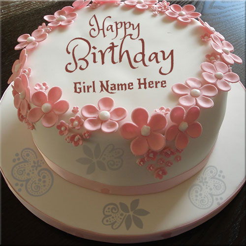 happy birthday cake for girl ; 5847700b2ddca1ca14cb277a45cfd810