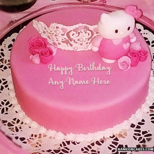happy birthday cake for girl ; happy-birthday-cakes-for-kids-with-name6892