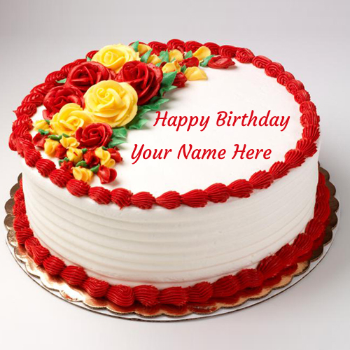 happy birthday cake pictures with name ; 14739
