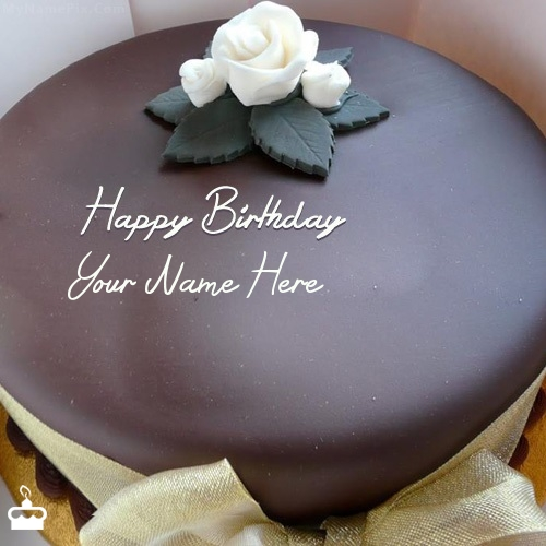 happy birthday cake with name image download ; 48
