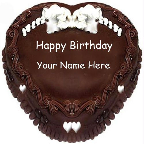 happy birthday cake with name image download ; 58515473bf4c8151cb284ae432130707