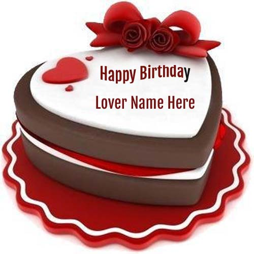 happy birthday cake with name image download ; a1cdc87e06acff70641c4404f8e32225