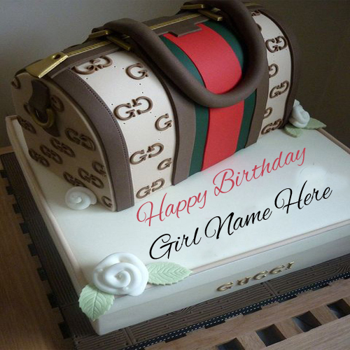happy birthday cake with name image download ; ab73ebf0261fac1e90d79377887ffeb3
