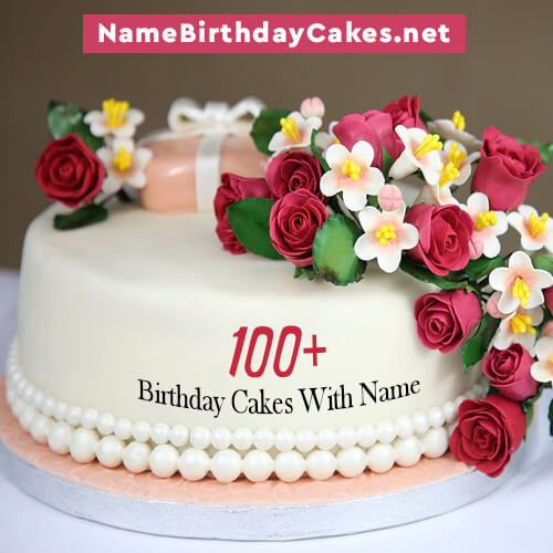 happy birthday cake with name image download ; birthday-cake-name