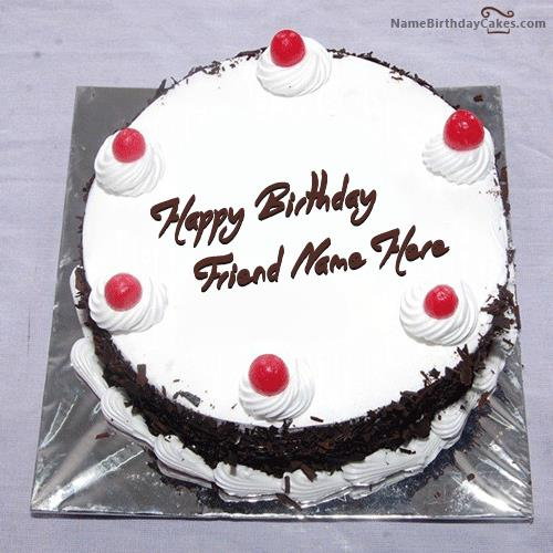 happy birthday cake with name image download ; black-forest-birthday-cake34fa