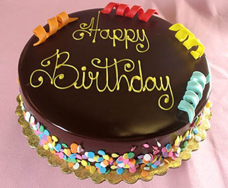 happy birthday cake with name image download ; f289e70b343cfb1baab1647a0b5f9e8a