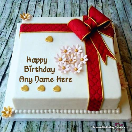 happy birthday cake with name image download ; happy-birthday-cake-with-name-free-download_f523