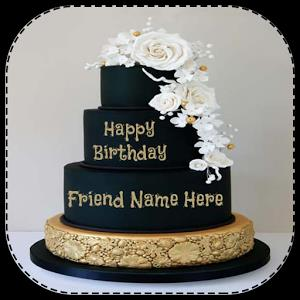 happy birthday cake with name image download ; imgingest-1666851367199618454