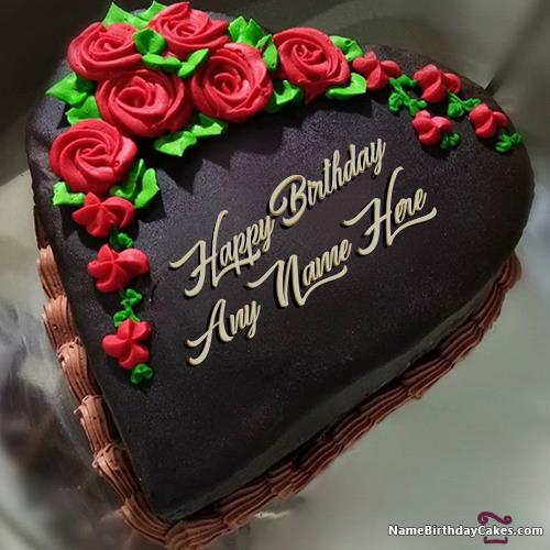 happy birthday cake with name image download ; romantic-birthday-images-for-lover-with-name_4fa6