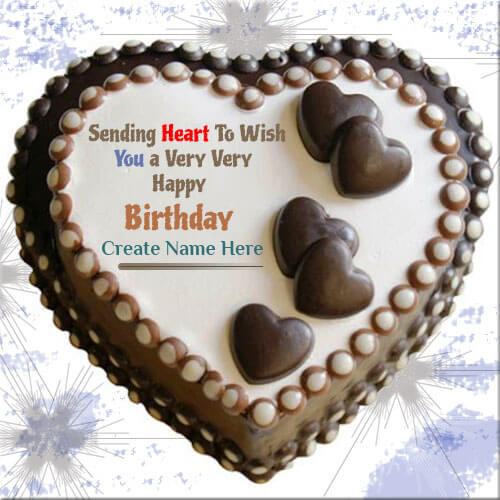 happy birthday cake with name image download ; sweet-birthday-cake