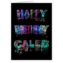 happy birthday caleb ; happy_birthday_caleb_card-r0330b5cf36b043a6beb9b32fffa6da13_xvuat_8byvr_216