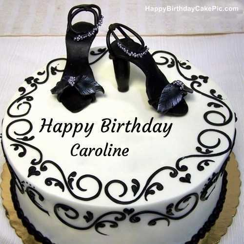 happy birthday caroline ; happy-birthday-caroline-images-best-of-fashion-happy-birthday-cake-for-caroline-of-happy-birthday-caroline-images