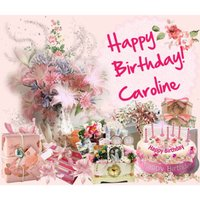 happy birthday caroline ; imagejpg1_zps1443ffb2