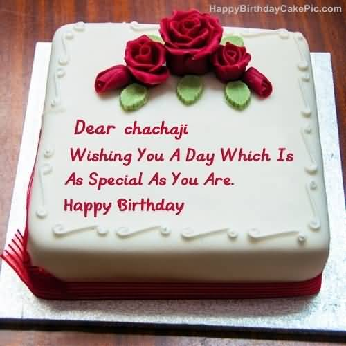 happy birthday chachu wallpaper ; Dear-Chacha-Ji-Wishing-You-A-Day-Which-Is-As-Special-As-You-Are-Happy-Birthday