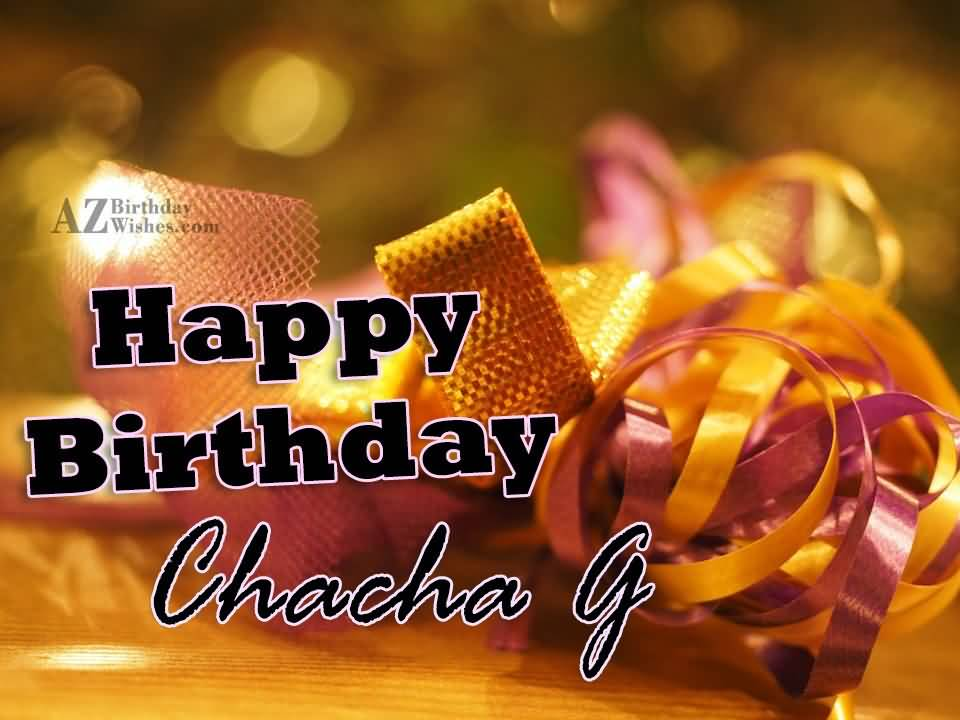 happy birthday chachu wallpaper ; Happy-Birthday-Chacha-G