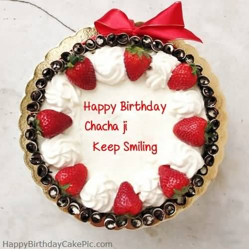 happy birthday chachu wallpaper ; Happy-Birthday-Chacha-Ji-Keep-Smiling